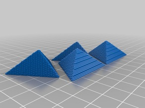 (3D Slash) enclosure_brackets