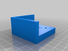 Ikea Lack Table Stack Hack Jig - Split