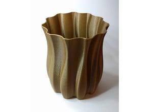 Vase / Pen Holder