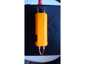 Battery Spot Welder Pen