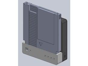 NES Micro