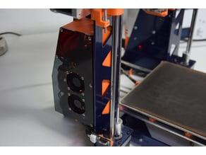 P3steel - RADDS Box - v1.x frame