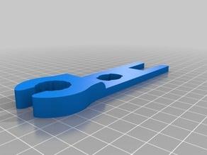 MC4 connector tool HEAVY DUTY