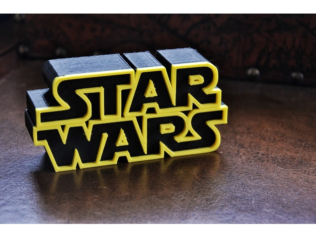 Verse Logo Star Wars Logo by jcar...