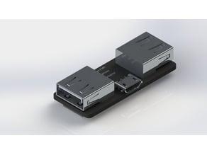 USB Armory Host Adapter
