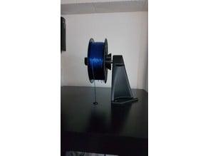 Single sided spool holder Heavy Duty