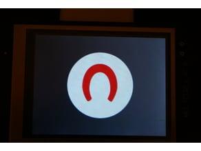 Horseshoe: MKS-TFT Firmware Loader and Icon Generator