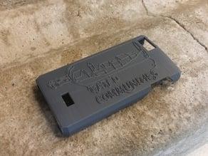 32C3 Fairphone Case