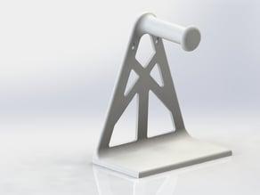 Support bobine d'impression 3D