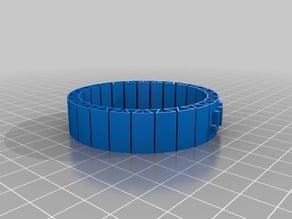 Joff bracelet
