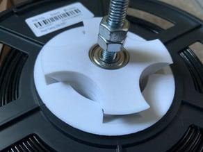 Large Spool Adapter