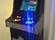 Arcade_Pinball