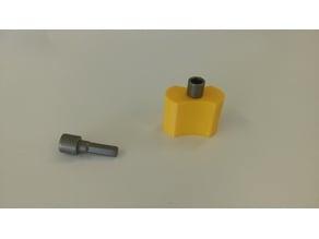 Nozzle Remover