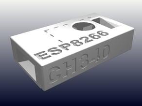 CH340_ESP8266_adapter_case