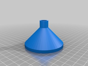 My Customized Funnel