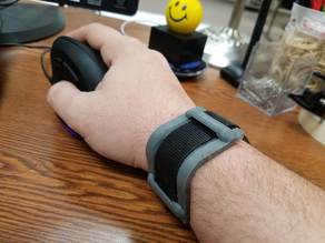 Carpal Tunnel Brace