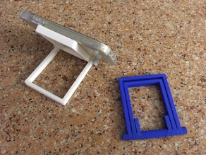 foldable tripod 4 smartphones & tablets