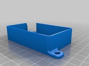 Small Parts Funnel Tray v2