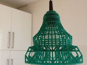 wire lamp 02
