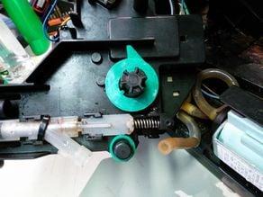 Part for the Bosch tca5202 espresso machine