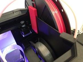 MakerBot Mini - Spool Holder