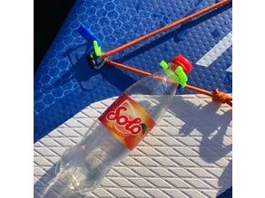SUP Bottle Clip