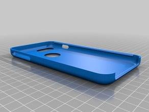 Iphone 6 plus case (or Iphone 6s plus)