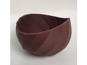 P1 Bowl
