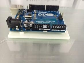 Arduino Uno/ Yun Mount
