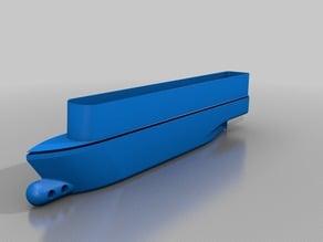 Ship 5 hull v3 2