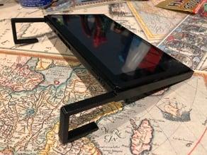 Nintendo Switch Car Visor Mount
