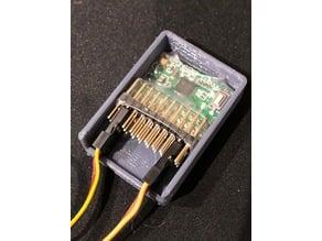 SBUS-PPM-PWM Multifunctional Converter Box