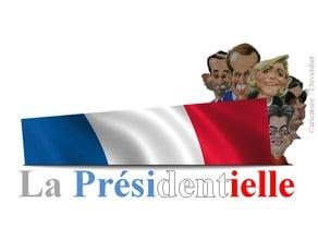 La Présidentielle