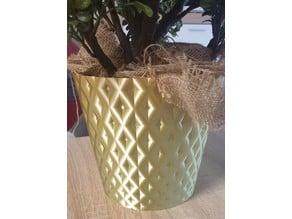Vase Planter V1