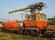 Railway modelizm