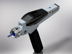 Original Series Phaser