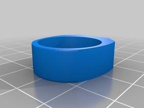 Rings 2.0