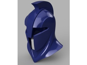 Senate Guard Helmet (Star Wars)
