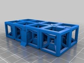 Infinite Torture Cube v2