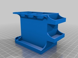 The Jr. Printr Cup v2