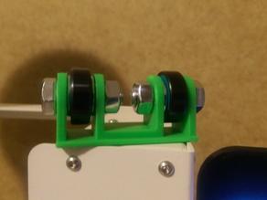 Printrbot Play Spool Upgrade
