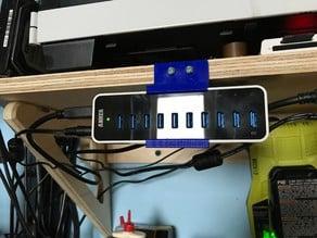 Anker USB Hub 3.0 Bracket