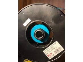 Creality CR-10 New Inland Spool Adapter