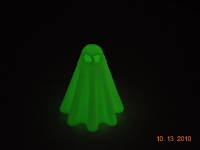 Ghost Toy