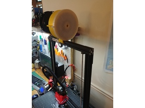Filament Drybox