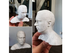ThatJoshGuy's Head