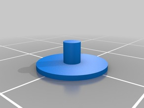 Joint for modular organizer