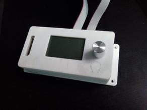 Makerbase MKS MINI12864 LCD case