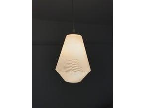 Lampshade No.1