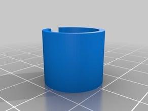 Flashforge Finder Filament Holder Cap